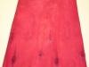 droogbloemen-033