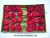 droogbloemen-060